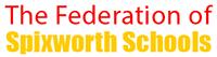 Federation Logo 1
